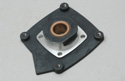 OS Engine Rear Adaptor 12CV-X Image