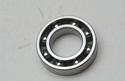 OS Engine Crankshaft Bearing (R) 12TR Image
