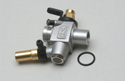 OS Engine Carburettor Complete (10E-R) Image