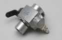 OS Engine Carburettor Complete 15CV-A Image