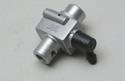 OS Engine Carburettor Body(10G) 15LA Image