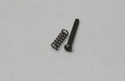 OS Engine Air Bleed Screw(10G) 15LA Image