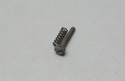 OS Engine Rotor Stop Screw - (15-30) Image
