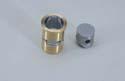 OS Engine Cylinder/Piston 21RZ-B V-Spec Speed Image