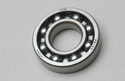 OS Engine Crankshaft Bearing (M) FT120II Image