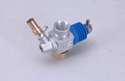 OS Engine Carburettor Complete (20L)21VZ-B(P) Image