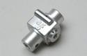 OS Engine Carburettor Body - (2A) Image