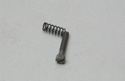 OS Engine Rotor Stop Screw - (2A/3A) Image