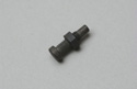 OS Engine Throttle Stop Screw Assy (2D/4E) Image