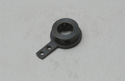 OS Engine Throttle Lever Assy -(2K/2KS/FR) Image