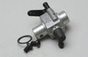 OS Engine Carburettor Complete - (20H) 25LA Image
