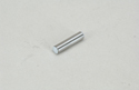 OS Engine Piston Pin 25FP/25SF-ABC/25FX Image