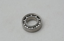 OS Engine Crankshaft Bearing CZ/25-32F/FT/F Image