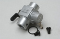 OS Engine Carburettor Assembly - (20D) 25FX Image