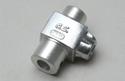 OS Engine Carburettor Body - (2FB) Image