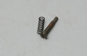 OS Engine Throttle Stop Screw - (20D/2F/2FB) Image