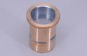 OS Engine Cylinder & Piston Assy - 28XZ Image