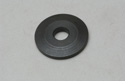 OS Engine Propeller Washer 40-61 Image
