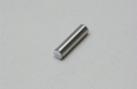 OS Engine Piston Pin 40FP/FS40S Image