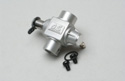 OS Engine Carburettor Complete - (20F) 32SX Image