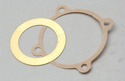OS Engine Gasket Set 21RG Image