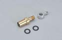 OS Engine Needle Valve Assembly - (20E) Image