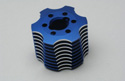 OS Engine Heat Sink Head 21RZ-V99b Image