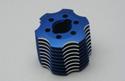 OS Engine Heat Sink Head 21RZ-V01b Image