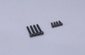 OS Engine Screw Set 21VZ V-SPEC.21VZ-RV2 Image