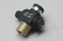 OS Engine Carburettor Body (20K) Image