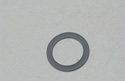 OS Engine Carburettor Sealing Washer -(20A/B) Image