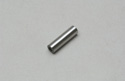 OS Engine Piston Pin 21RG/RZ/RX/EX/RF/XM Image