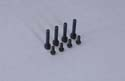 OS Engine Screw Set 30VG(P)-X/SR Image