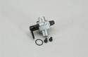 OS Engine Carburettor Assembly -(40D) 40/46LA Image