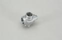 OS Engine Carburettor Body (40G) 46AX Image