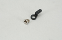 OS Engine Throttle Lever Assembly 46AX Image