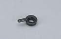 OS Engine Throttle Lever Assy - (4BK-4E/20J) Image