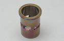 OS Engine Cylinder Liner 50SX-H Image