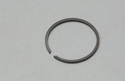 OS Engine Piston Ring 46SF/H/46FX-H/50SX-H Image