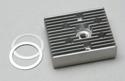 OS Engine Heatsink Head 46SF-H Image