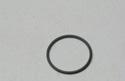 OS Engine Carburettor Gasket - (40A) Image