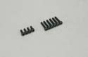OS Engine Screw Set 40/46FX Image
