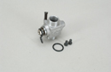 OS Engine Carburettor Ass'y (40B)40/46FX 50SX Image