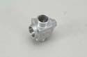 OS Engine Carburettor Body - (40B) Image