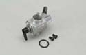 OS Engine Carburettor Complete (40J)- 55AX Image