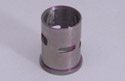 OS Engine Cylinder Liner - 55HZ Image