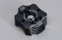 OS Engine Heatsink Head - 55HZ Image