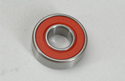 OS Engine Crankshaft Bearing (F) 120AX, FS91, GGT10 Image