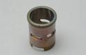 OS Engine Cylinder Liner 70SZ-H Image