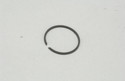 OS Engine Piston Ring 70SZ-H Image